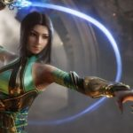 Paragon Update Brings New Loot Crate Options, Game Balance Adjustments