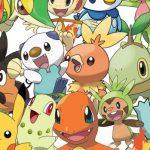 """""""Shocking"""" Pokemon News Coming This Week"""