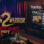 Shadow Warrior 2 Bounty Hunt Part 1 DLC Brings Free Missions and Weapons
