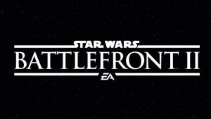 Star Wars Battlefront 2 Trailer Debuting on April 15th