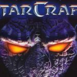 StarCraft and Brood War Now Free for PC, Mac