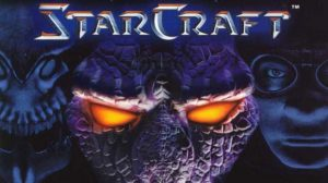 Starcraft Remastered Announced, Features Updated Visuals