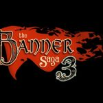 Stoic Interested in New IP After The Banner Saga 3