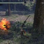 Toukiden 2 Review – Broader Hunting Horizons