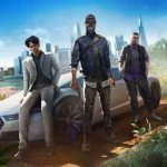 Watch Dogs 3 May Have Been Inadvertently Confirmed By Ubisoft