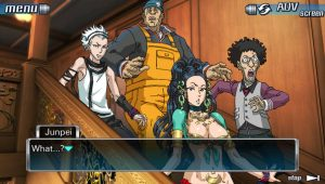 Zero Escape: The Nonary Games Review – Two Compelling And Twisting Mysteries