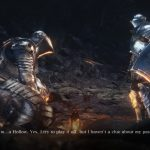 Dark Souls 3 The Ringed City DLC Guide – Where To Find New Armor Sets, Pieces And Their Locations