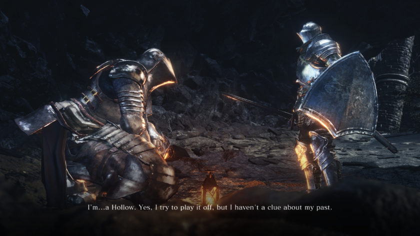 Dark Souls 3 The Ringed City DLC Guide – Where To Find New Armor