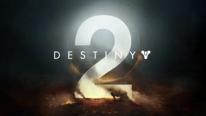 Destiny 2 Teaser Features Smarmy Cayde-6, Worldwide Premiere on March 30th