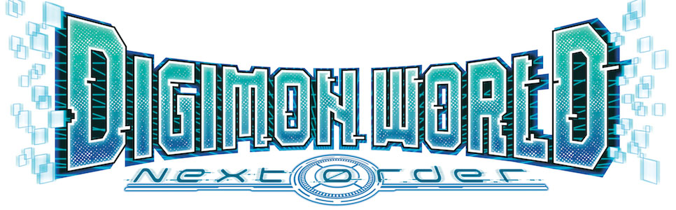 Digimon World: Next Order Review – Digital Monsters And