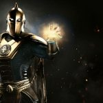 Injustice 2 Confirmed For PC, Open Beta Starts on October 25th