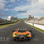 Gran Turismo Sport – 15 Things You Need To Know Before You Buy