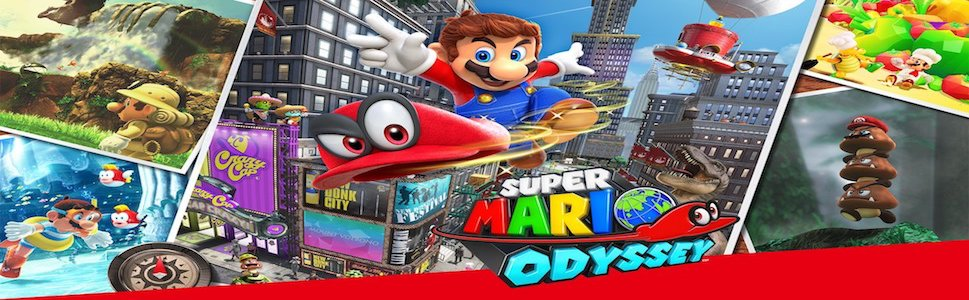 Super Mario Odyssey Guide Coins Cheats Power Moons Purple