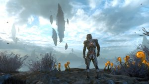 Mass Effect Andromeda Skills Guide – Combat, Biotics, And Tech Skill Trees And Their Impact