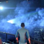 Mass Effect Andromeda Guide: How To Level Up, Unlock Skill Points Faster And Gain XP Quickly