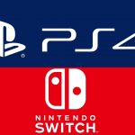 9 Times Sony Ripped off Nintendo