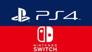 Nintendo Switch Sales In Japan Outpacing PS4 Sales