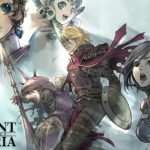 Radiant Historia Perfect Chronology Coming To Nintendo 3DS