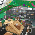Splatoon 2 Global Testfire Stages Announced