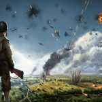 Steel Division: Normandy 44 Is A New World War 2 Era Strategy Game From Paradox
