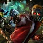 Guardians of the Galaxy: The Telltale Series – Episode 4: Who Needs You Walkthrough With Ending