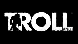 Troll And I Review – Ambitious But Flawed
