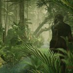 Ancestors: The Humankind Odyssey – Assassin's Creed Creator Releases Teaser for New Game