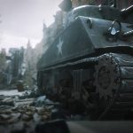 Call of Duty: WW2 PC Open Beta Pre-Load Now Live
