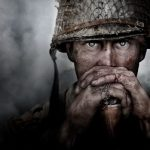 Sledgehammer Bringing New Weapons To Supply Drops In Call Of Duty: WWI2