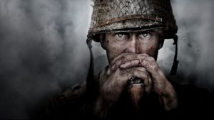 Call of Duty: WWII Mutliplayer Info – Divisions, War Mode and Headquarters Revealed