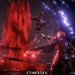 Code Vein Debut Trailer Showcases Souls-Like Combat, Vampires