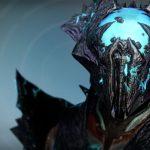 Destiny Weekly Reset: Abomination Heist Nightfall, Small Arms Heroic Strikes