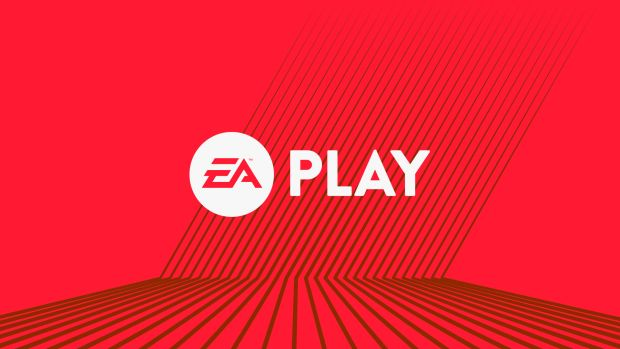 Come watch EA's E3 press conference with us!