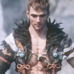 Final Fantasy 14 Stormblood – One For The Final Fantasy Veterans