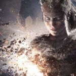 Hellblade Gets New Trailer, With Messages By Fans To Ninja Theory
