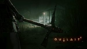 Outlast 2 Review – Familiar Yet Terrifying