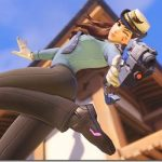 Overwatch Hits 35 Million Registered Players