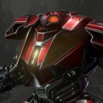 Quake Champions New Trailer Highlights Clutch Play