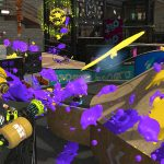 Splatoon 2's Final Content Update Arrives on December 5th, Offers 8 New Weapons