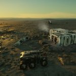 Star Citizen New Trailers Introduces New Ships