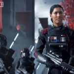 Star Wars Battlefront II Season 2 Detailed, Focuses Mostly on Han Solo