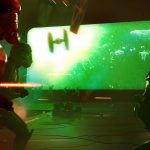 Star Wars Battlefront 2 Campaign Will Last 7 to 8 Hours