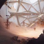 Star Wars Battlefront 2 New Video Shows Off 'Massive Worlds'