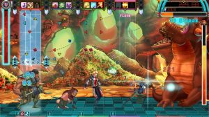 The Metronomicon Interview: Dance The Darkness Away