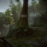 What Remains of Edith Finch Walkthrough With Ending