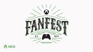 Xbox Fans Getting Cancellation Emails For E3 2017 FanFest, Microsoft Looking Into It
