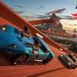 Forza Horizon 3 On Xbox One X To Get HDR Fix Soon