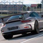 Gran Turismo Sport Won't Have Microtransactions