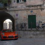Gran Turismo Sport May Be Launching November 16