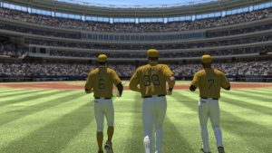 MLB The Show 17 Review – Home Run